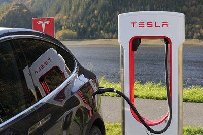 energiespeurtocht